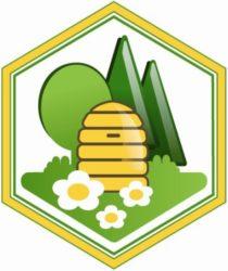 Bienenzüchterverein Hirschhorn